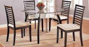 table amazing lyon dining table home decorators bright lyon