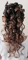 quinceanera hairdos long hairstyle ideas in 2017