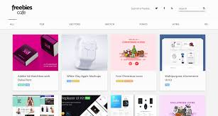 15 web design trends to keep in mind for 2017 simplefreethemes