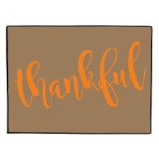thanksgiving doormat personalized doormat welcome mat monogrammed doormat front door rugs