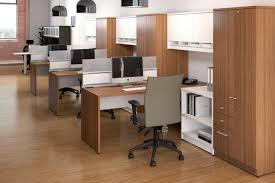 Logiflex Reception Desk Office Furniture Gallery 1 Source Office Furniture Maryland 410