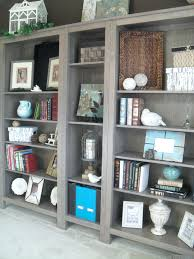 articles with wall mounted bookshelves for office tag bookshelves