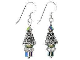 earring kits artbeads