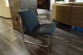 Mannington Commercial Flooring Mannington Commercial For A Contemporary Family Room With A Wood
