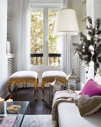 cozy interior design cozy glamour interior design mix style stools and cosy
