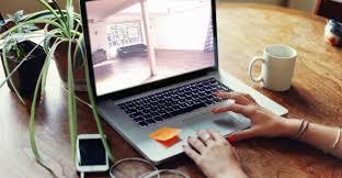 how to become a home interior designer interior design fresh how to become a registered interior