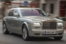chrysler rolls royce used 2015 rolls royce phantom sedan pricing for sale edmunds