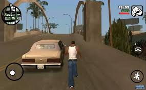 gta san andreas free android grand theft auto san andreas for pc free
