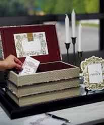 Wedding Wishes Box Sweet Ceremony By Brigitte Mancini U2013 Perth Wedding Celebrant