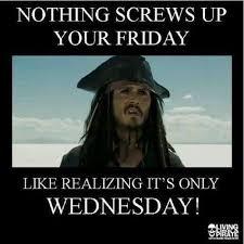 Johnny Depp Meme - johnny depp memes13