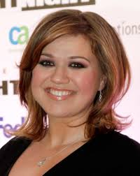the best haircuts for overweight women flattering celebrity hairstyles for round faces celebrity