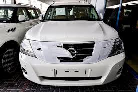 nissan patrol nismo 2018 nissan patrol prices in uae gulf specs u0026 reviews for dubai