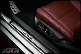 lexus full electric car 2013 lexus gs 350 review and price cars reviews electric cars