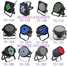 sharpy 10r 3in1 280w beam led disco light for sale buy disco