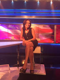 judge jeanine haircut 43 best judge jeanine pirro still hot at 66 images on pinterest