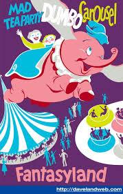 dumbo movie at target black friday dumbo the flying elephant in disney u0027s fantasyland poster i u0027m