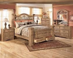 bedroom design amazing tufted bedroom set amish bedroom sets