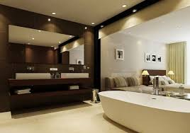 bathroom design los angeles bathroom design los angeles h95 in home design styles interior