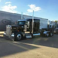 pin by katherine nolen on semi truck u0027s pinterest