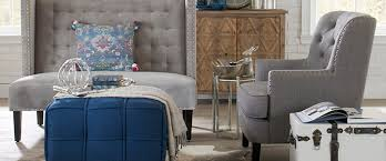 collections home decor the david bromstad collection tuesday morning blog