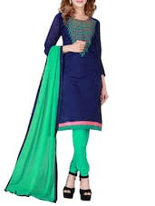 dress material online buy cotton dress material for women at low