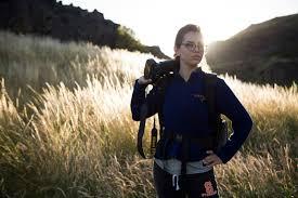 photographers in dear men stop disrespecting women photographers in the field