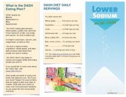 dash nutritioneducationstore com
