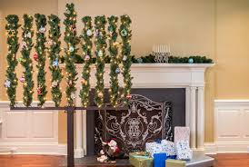 forget the menurkey with the menorah tree you can a