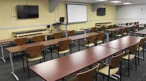 Athletic Training Tables Facilities Athletic Training Program