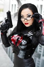 259 best cosplay awesomeness images on pinterest cosplay ideas