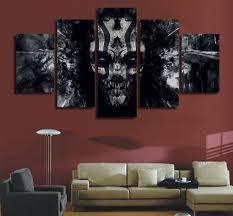 halloween bedroom decor online get cheap halloween poster aliexpress com alibaba group