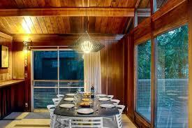 log cabin luxury homes luxury log cabin rentals near redwoods