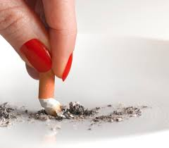 How To Light A Cigarette Without Lighter What Are The New Cigarette And Smoking Laws From Plain Packaging