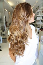 Caramel Hair Color With Honey Blonde Highlights 218 Best Lindos Cortes U0026 Cores Images On Pinterest Hairstyles
