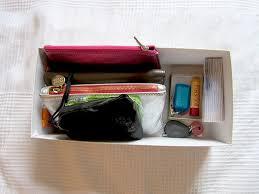 kondo organizing 69 best konmari purse images on pinterest organization ideas