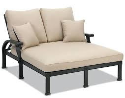 Outdoor Chaise Lounge Resin Wicker Lounge Chairs Sale U2013 Peerpower Co
