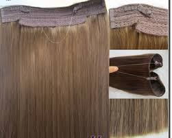 wholesale halo couture hair extensions 20
