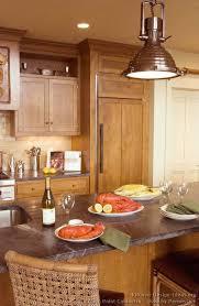 Kitchen Cabinets Craftsman Style 178 Best Craftsman Style Kitchens Images On Pinterest
