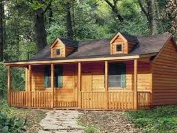 Prefab Cottages Ontario by 46 Best Modular Homes Images On Pinterest Log Cabins Modular