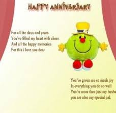 Wedding Quotes To Husband The 25 Best Anniversary Message For Husband Ideas On Pinterest