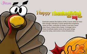 thanksgiving card wording happy thanksgiving greetings quotes like success