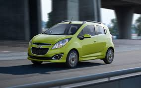 Cars Under 25000 The B Players January 2013 Subcompact Sales Nissan Versa Leads Pack