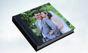 wedding picture albums 5 reasons why should you get a professional wedding album