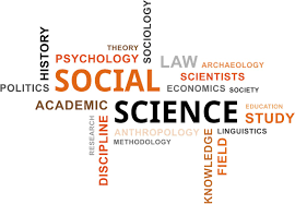 how to become a social science teacher education requirements