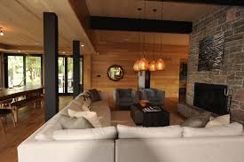 white house interior pictures muskoka u0027s white house jayne u0027s cottages luxury muskoka rentals