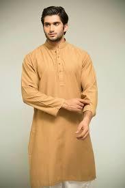 kurta colors latest men summer kurta shalwar designs 2017 2018 collection