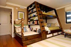 apartments breathtaking loft bed ideas creating more comfortable