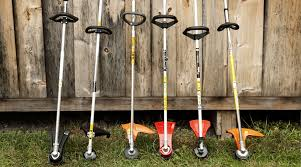 5 best weed wackers of 2017 best new string trimmer reviews