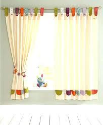 rideaux de cuisine rideaux pour cuisine rideaux cuisine porte fenetre 1 rideau de