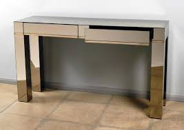 Designer Console Tables Modern Console Table Joanne Russo Homesjoanne Russo Homes